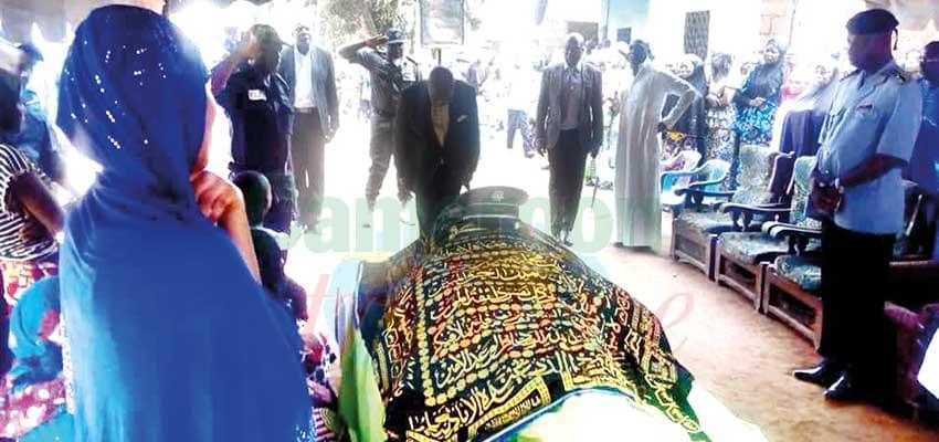 Attaque terroriste de Galim et attentat à Bamenda : le gouvernement condamne des actes criminels