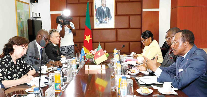 Infrastructure Development: World Bank Wants Road Projects Hastened
