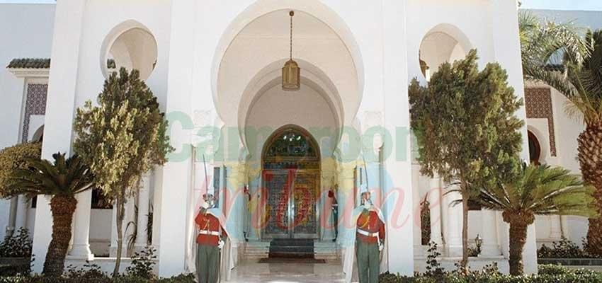 Image : Algérie: déjà 32 candidatures pour la présidentielle