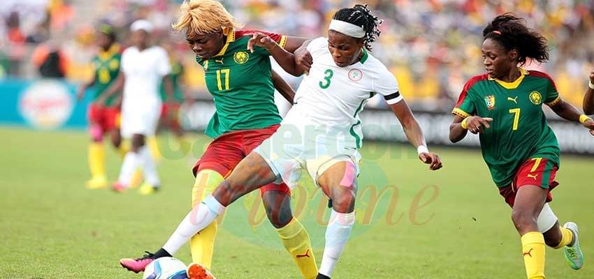 Cameroun-Nigeria: de vieux comptes à régler