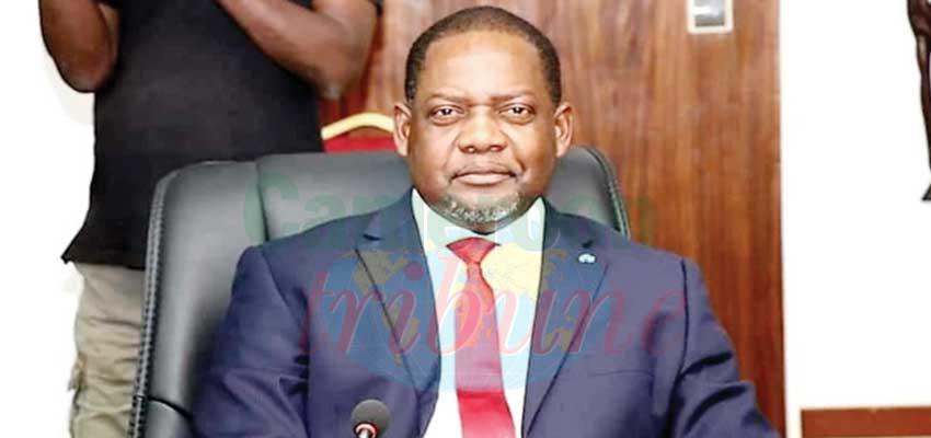 Centrafrique: le nouveau gouvernement divise