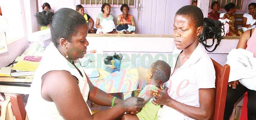Epidémie : pourquoi la rougeole resurgit