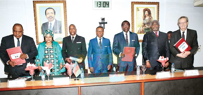 Dev't of Endoscopic Surgery : Convention To Reinforce Competence