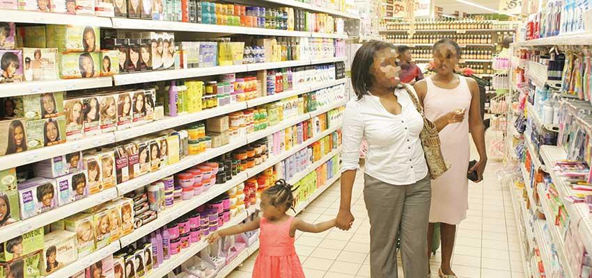 34e Journée mondiale des droits des consommateurs: C'est parti pour les préparatifs