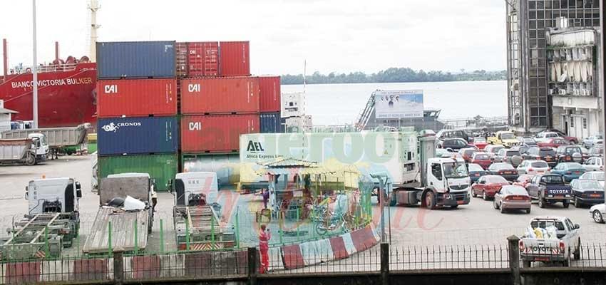 Transit: La communauté portuaire devient nationale
