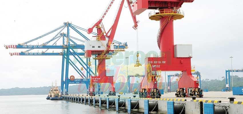 Zone de libre-échange continentale: le parlement va se prononce