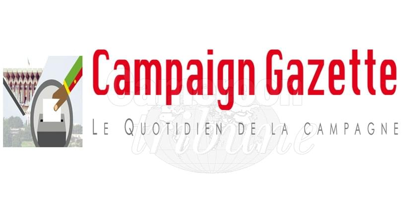 Image : Minute-by-Minute Campagne News From All The Regions