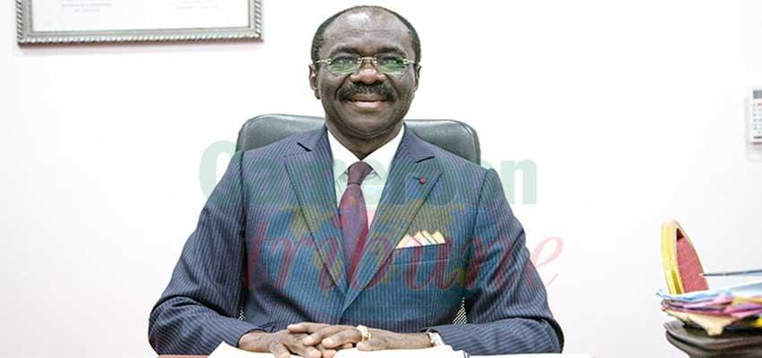 « Le Cameroun est prêt »