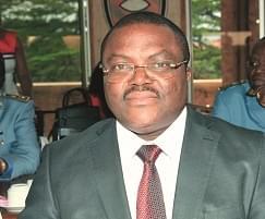 « Des mesures sécuritaires dissuasives ont été prises »