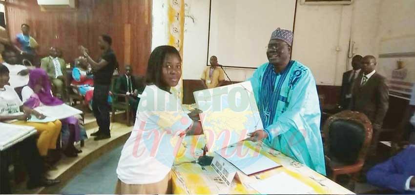 CONFEJES Assists Youth Projects