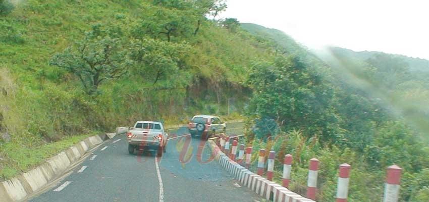 Image : Ring-Road:  la BAD apporte près de 12 milliards