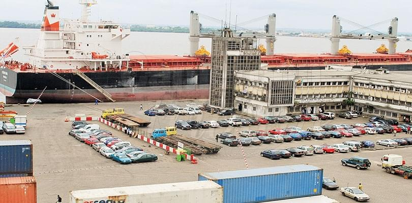 Dumping: Overlooked Dangers Of Importing Used Vehicles