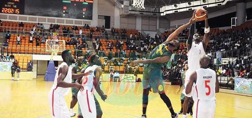 Image : 2019 Sports Year: Cameroon Involved On Several Fronts