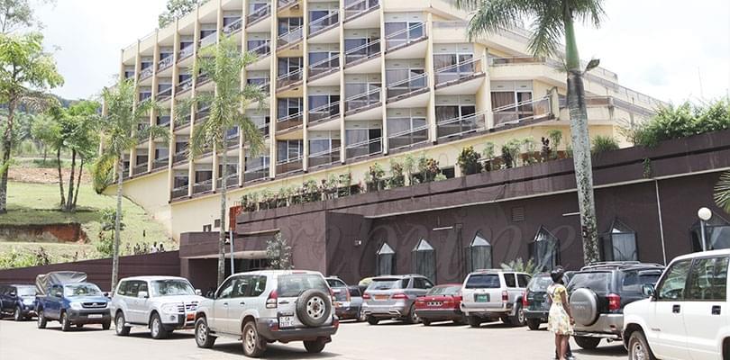 Image : Etablissements de tourisme: le Cameroun agrandit son offre