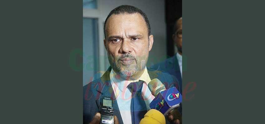 « Nous allons mobiliser des ressources additionnelles »