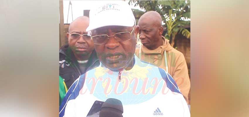 Augustine Awa Fonka : « On va davantage sécuriser cette zone pour éviter d'autres drames. »