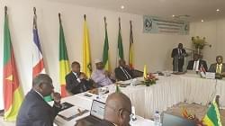 Douala, Libreville: les bourses fusionnent ce vendredi 5 juillet 2019