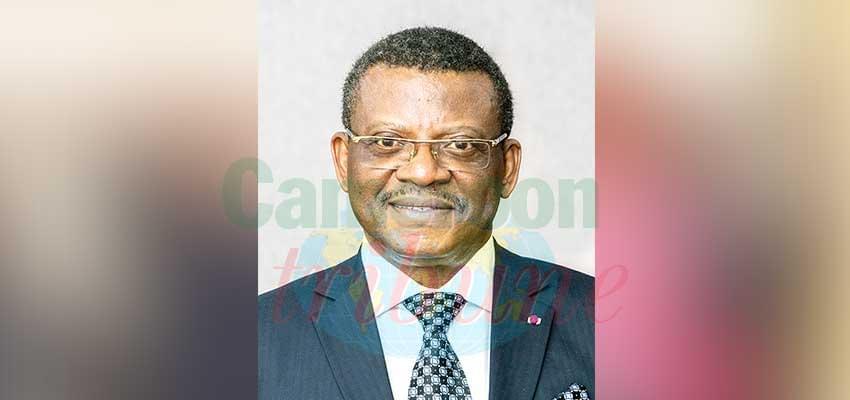 9e Sommet des pays ACP : le PM représente le chef de l'Etat à Nairobi