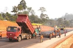 Cameroun émergent : consultation pour la période de 2020-2027