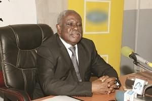 Image : Ligue de football professionnel du Cameroun : incompréhensions autour du SG