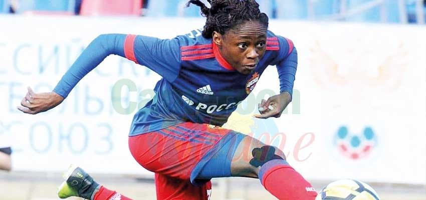 Image : Mercato: Aboudi prolonge, Nchout change d'air