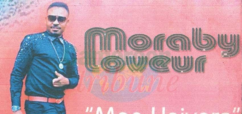 L'univers de Moraby Loveur
