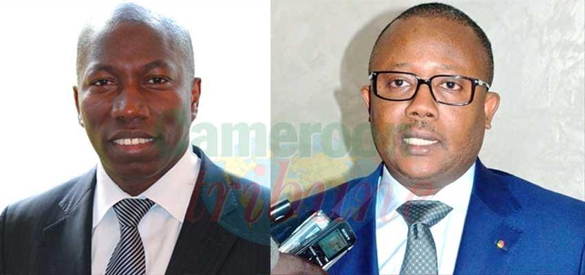 Entre Simões Pereira et Sissoco Embaló, sortira le futur président bissau-guinéen.