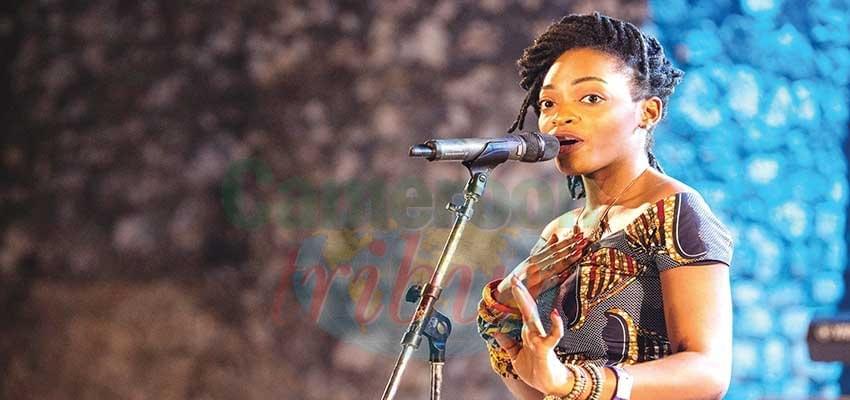 Slam:Lydol brille en Tanzanie