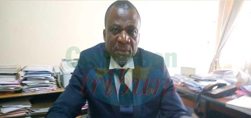 North West: Disciplinary Board Suspends Workers' Salaries
