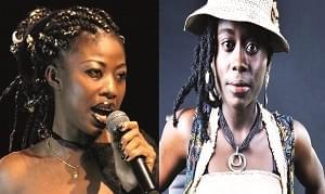 Image : Visa For Music: le Cameroun au rendez-vous