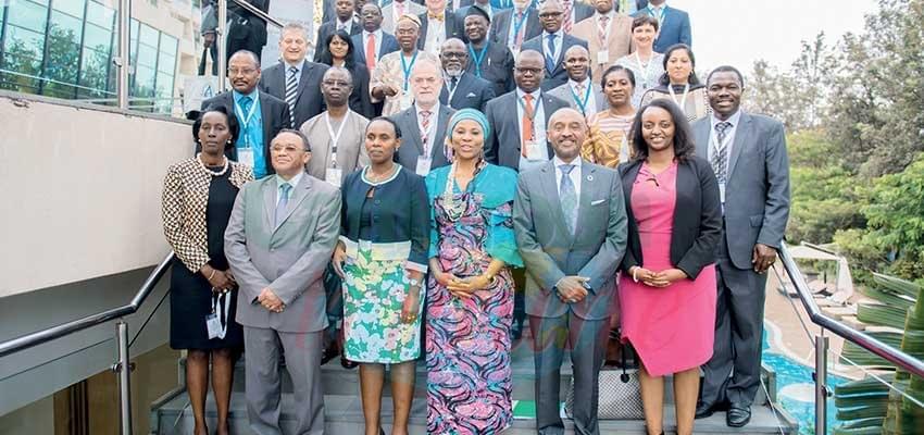 Image : Développement de l'Afrique: les avantages de l'intégration