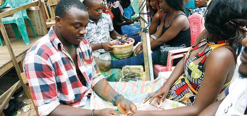 Manucure et pédicure nécessitent des précautions pour éviter les maladies.