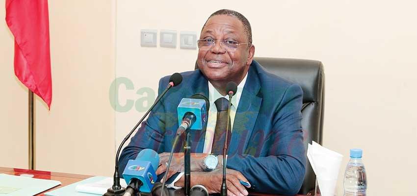 La participation du contingent congolais au défilé solidifie les relations entre les deux pays.
