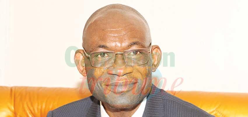 « Le chef de l'Etat fait preuve de pragmatisme »