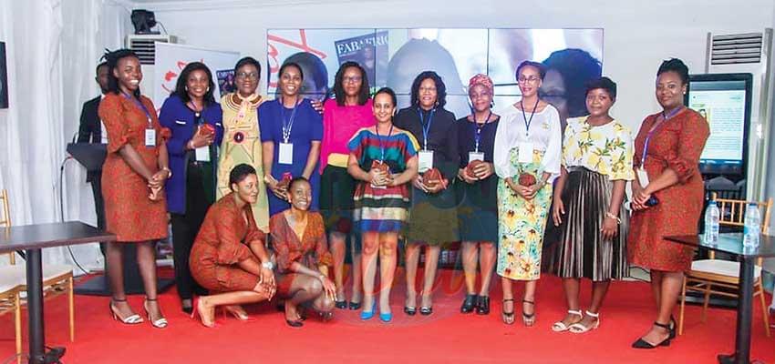 Leadership féminin : à l'école des mentors