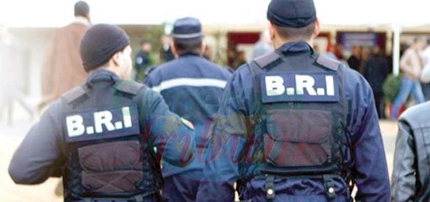 Algérie: vague d'arrestations dans le pays