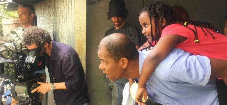 « Baba Sifon » : devoir de père