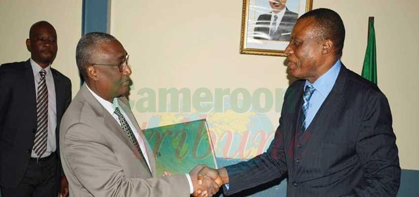 Le Made in Cameroon sera davantage valorisé.