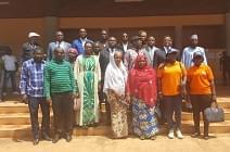Les OSC veulent contribuer au renforcement de la modernisation de l'état civil dans l'Adamaoua.