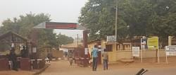 La région de l'Adamaoua s'apprête à faire face aux éventuelles menaces du Coronavirus.
