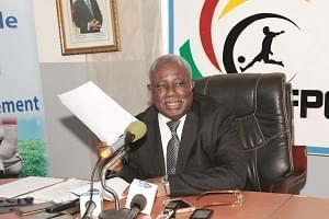 Image : Ligue de football professionnel du Cameroun: entre révolution et contestation