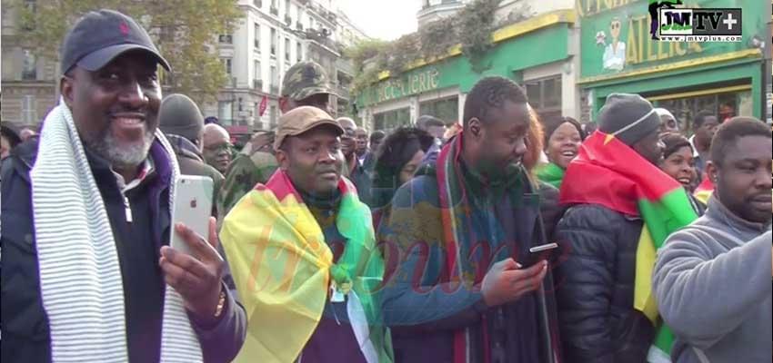 Image : Coopération Cameroun-Congo : le consulat du Cameroun ouvert à Ouesso