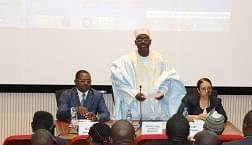 Image : Villes résilientes: le Cameroun veut s'arrimer