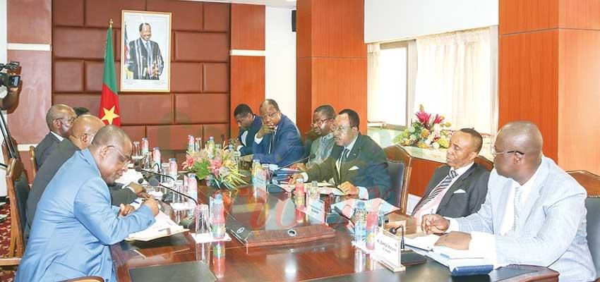 AFDB Funded Projects Evaluated