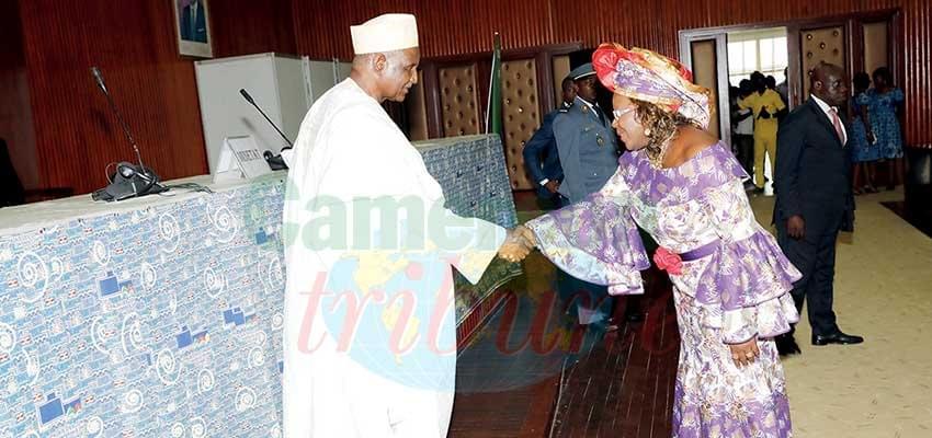 Image : Tourism & Leisure : Gov't To Market Cameroon As Destination