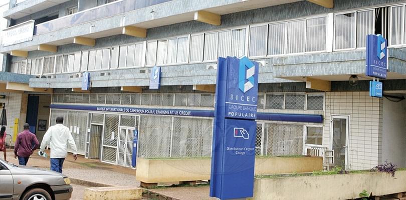 Image : BICEC: les parts françaises bientôt cédées