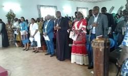 Le diocèse de Mbalmayo mise sur la qualité de l'éducation.