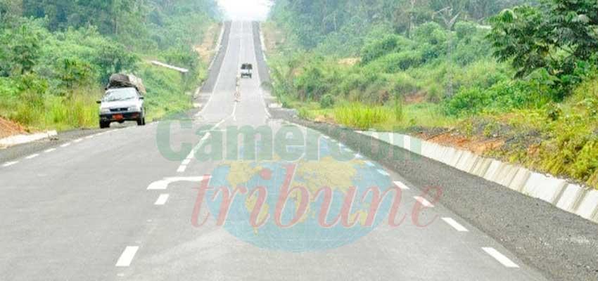 Axes routiers : S.O.S, véhicules abandonnés