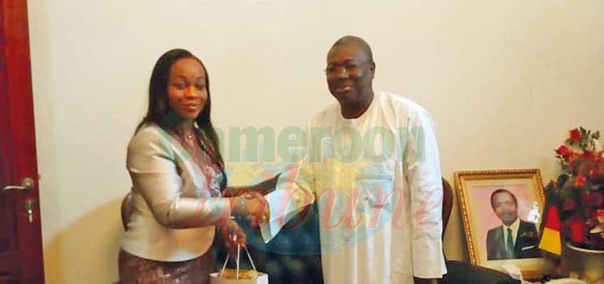 Le Cameroun et le Gabon vont renforcer la lutte contre la pêche illicite.