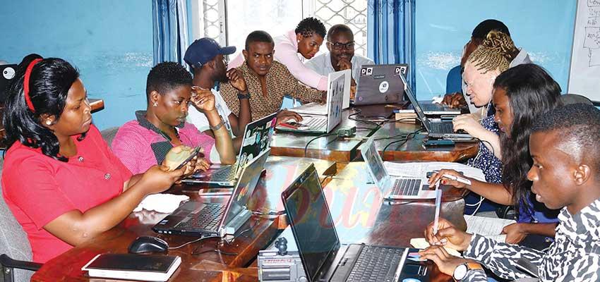 Raising Startup Capital: Entrepreneurs Exploit Funding Avenues